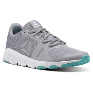 Reebok Trainflex 2.0 Cool Shadow / White / Solid Teal CN0948