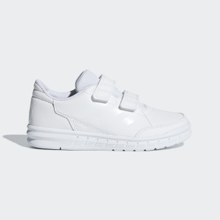 AltaSport Schuh Ftwr White / Ftwr White / Grey Two D96832