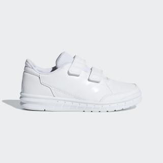 Tenisky AltaSport Ftwr White / Ftwr White / Grey Two D96832