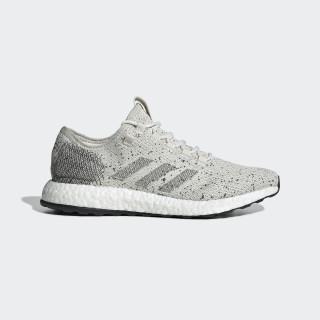 Pureboost Shoes Grey/Grey Three/Grey Six B37774