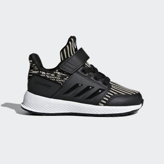RapidaRun Knit Shoes Core Black/Core Black/Ftwr White DB0221