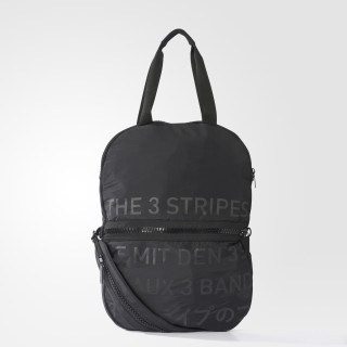 Borsa Shopper Black BK6909