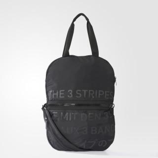 Shopper Bag Black BK6909