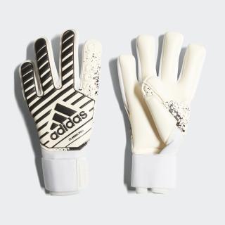 Classic Pro Handschuhe White / Black CW5616