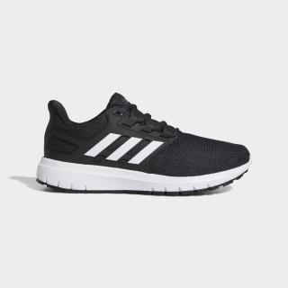 Energy Cloud 2 Shoes Core Black / Cloud White / Carbon B44750