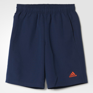 Shorts Bermuda MYSTERY BLUE BP8279