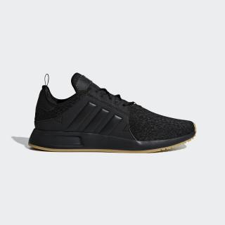 X_PLR Schuh Core Black / Core Black / Gum 3 B37438