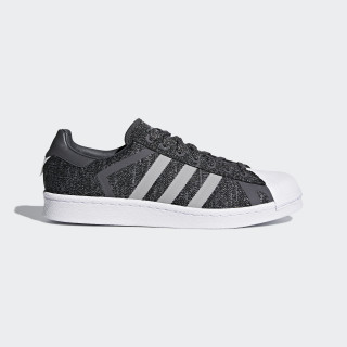 Superstar White Mountaineering Shoes Core Black / Multi Solid Grey / Cloud White AQ0351