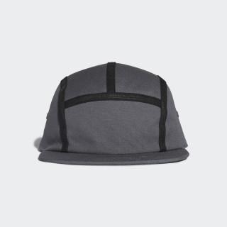 adidas NMD Running Hat Grey / Black CE2390