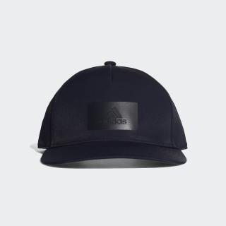 adidas Z.N.E. Logo Cap S16 Legend Ink / Legend Ink / Legend Ink DJ0982