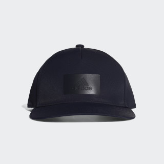 adidas Z.N.E. Logo Cap S16 Legend Ink / Legend Ink / Legend Ink DJ0982
