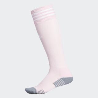 Copa Zone Cushion III Socks Diva CI0742