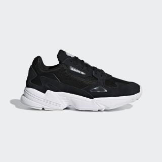 Falcon Schoenen Core Black / Core Black / Ftwr White B28129