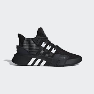 Chaussure EQT Bask ADV Core Black / Ftwr White / Core Black BD7773