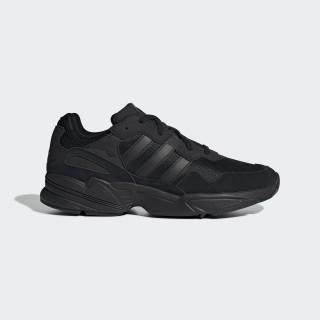 Yung sko Core Black / Core Black / Carbon F35019