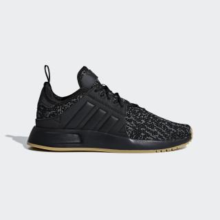 X_PLR Shoes Core Black / Core Black / Carbon F99740