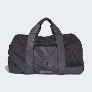 Yoga Bag Night Steel / Gunmetal / Black CF5504