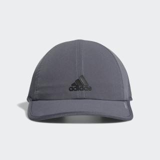 Superlite Hat Grey CK6221