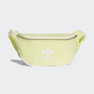 Pride Bum Bag Ice Yellow DM3586
