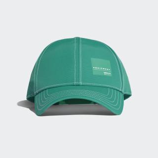 Gorra EQT Classic SUB GREEN/WHITE DH2666