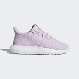 Tubular Shadow Shoes Aero Pink / Cloud White / Cloud White AC8435