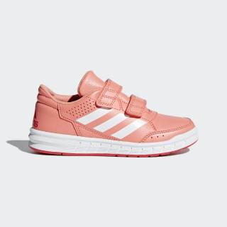 Tenis AltaSport CHALK CORAL S18/FTWR WHITE/REAL CORAL S18 CP9950