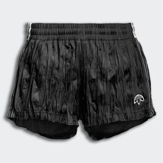 adidas Originals by Alexander Wang Shorts Black/White DN0256