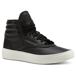 Freestyle Hi Nova Enh-Black / Chalk CN3848