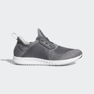 Edge Lux Clima Shoes grey two f17 / grey two f17 / ftwr white AQ0066