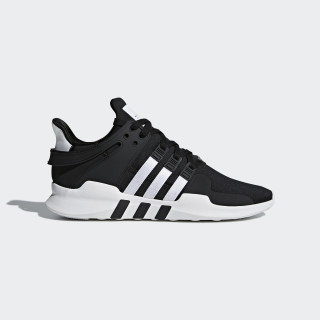 Buty EQT Support ADV Core Black / Ftwr White / Core Black B37351
