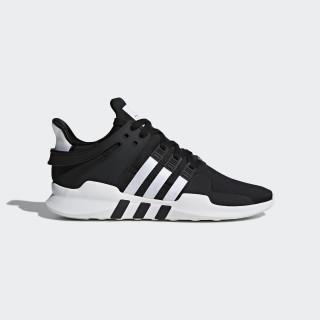 EQT Support ADV Shoes Core Black / Ftwr White / Core Black B37351