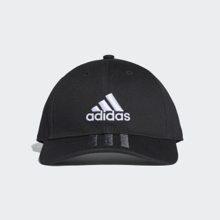 Gorra Tiro BLACK/DARK GREY B46134