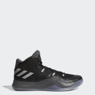 Tenis D Rose 773 VI CORE BLACK/SILVER MET./GREY FIVE F17 CQ0194