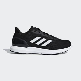 Cosmic 2 Shoes Core Black / Ftwr White / Core Black F34877