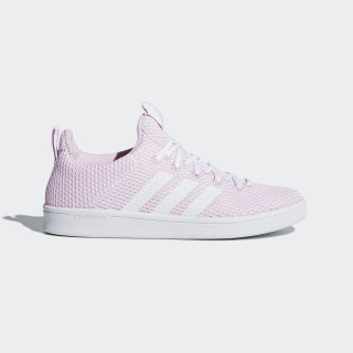 Cloudfoam Advantage Adapt Shoes Aero Pink/Ftwr White DB0266