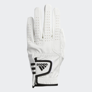 Golf Glove White DP8446