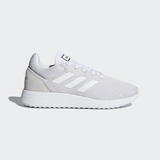 Run 70s Shoes Ftwr White / Ftwr White / Grey One B96563