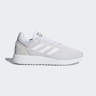 Zapatillas Run 70s FTWR WHITE/FTWR WHITE/GREY ONE F17 B96563
