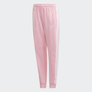 Pantalón SST Light Pink DN8168