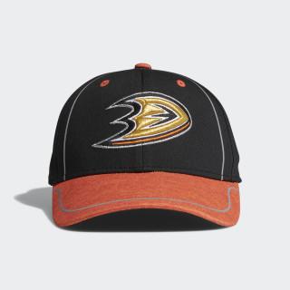 Ducks Flex Draft Hat Multi CX2515