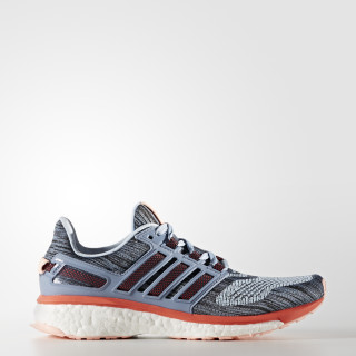 Tenis Energy Boost 3 EASY BLUE/EASY CORAL/HAZE CORAL BB5791