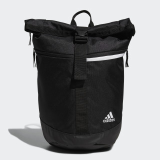 Sport 2 Street Lite Backpack Onix CK0344