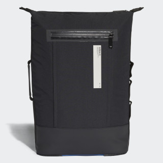 adidas NMD Backpack Small Black DH3087