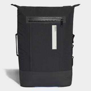 adidas NMD Rugzak Small Black DH3087