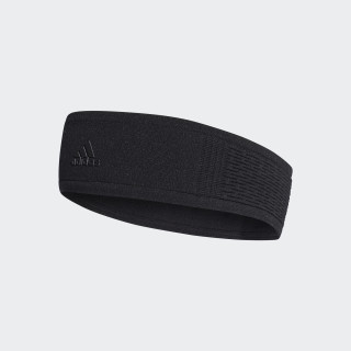 Engineered Headband Black / Black / Black CG1306