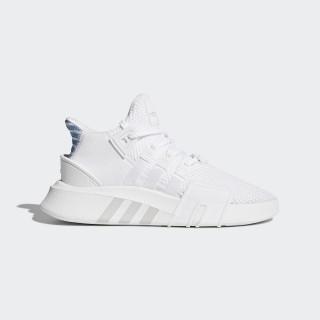 EQT Bask ADV Shoes Cloud White / Cloud White / Ash Blue AC7354