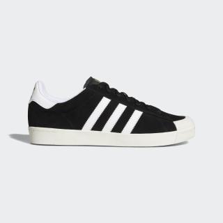 Half Shell Vulc Shoes Core Black / Cloud White / Chalk White CQ1217