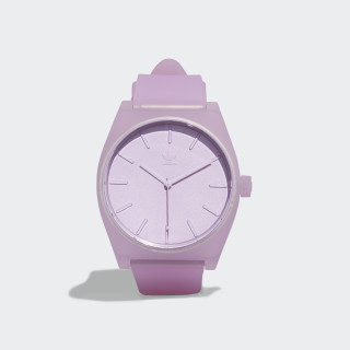 PROCESS_SP1 Watch Clear Lilac CK3112