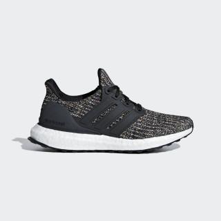Ultraboost Shoes Core Black / Carbon / Ash Silver B43514