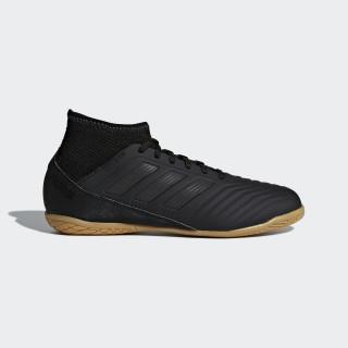 Predator Tango 18.3 Indoor Boots Core Black/Core Black/Real Coral CP9074